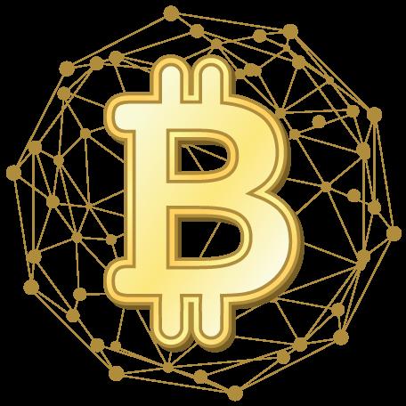 www.bitcoinreport.news